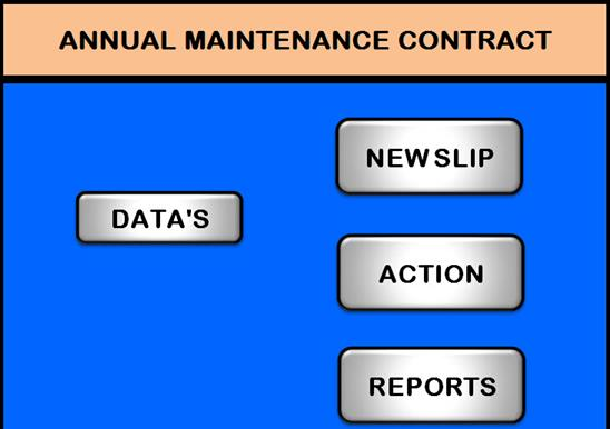 AMC Management Softwares